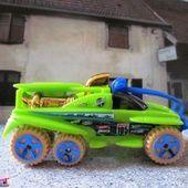 les-modeles-hot-wheels-lettre-x