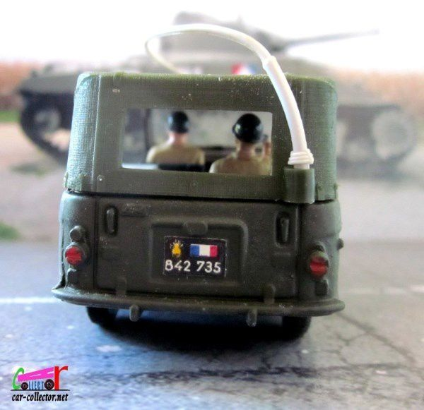 les-modeles-dinky-toys-militaires