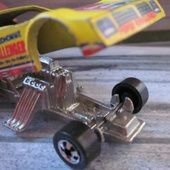 les-modeles-plymouth-dragsters
