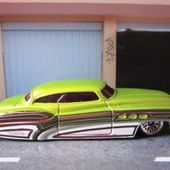les-modeles-buick-riviera