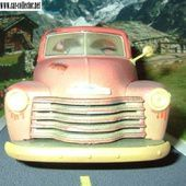 les-modeles-chevrolet-pick-up-chevy-pick-up