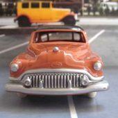 les-modeles-buick-roadmaster