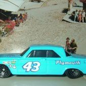 les-modeles-plymouth-belvedere