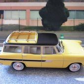 les-modeles-simca-marly