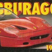 catalogue-burago-1995-catalogo-burago-1995
