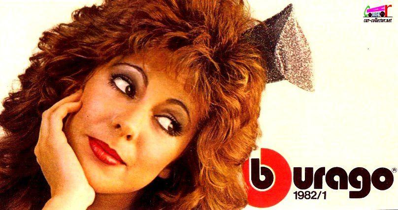 catalogue-burago-1982-catalogo-burago-1982