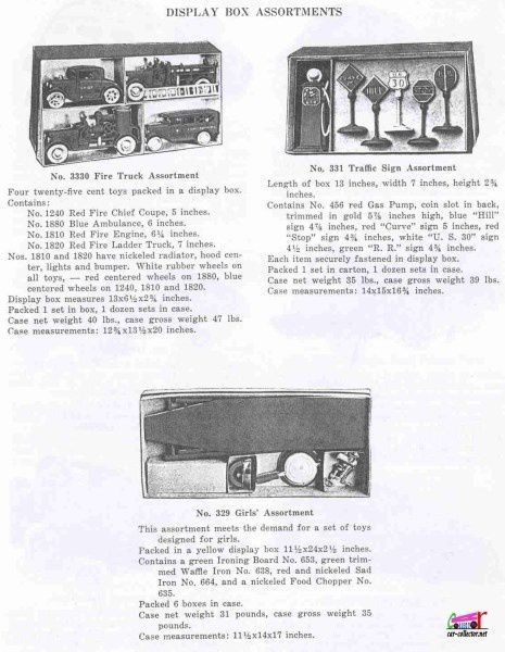 catalogue-arcade-toys-1936