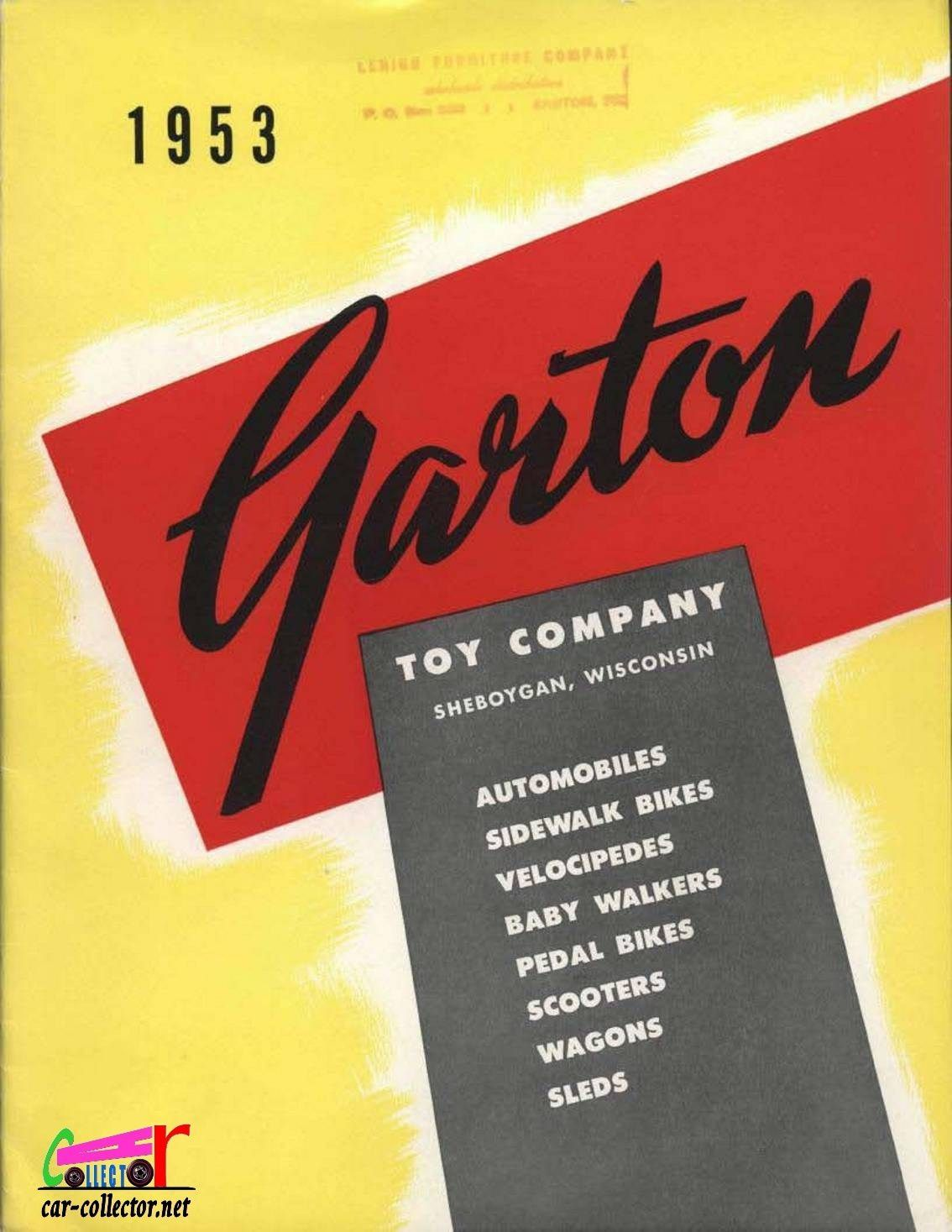 catalogue-garton-1953