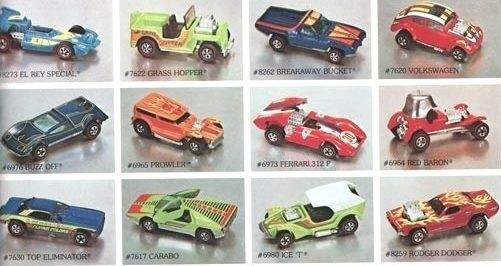 catalogue-hot-wheels-1975