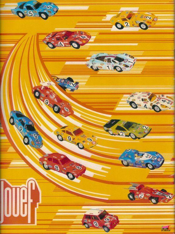 catalogue-jouef-1974