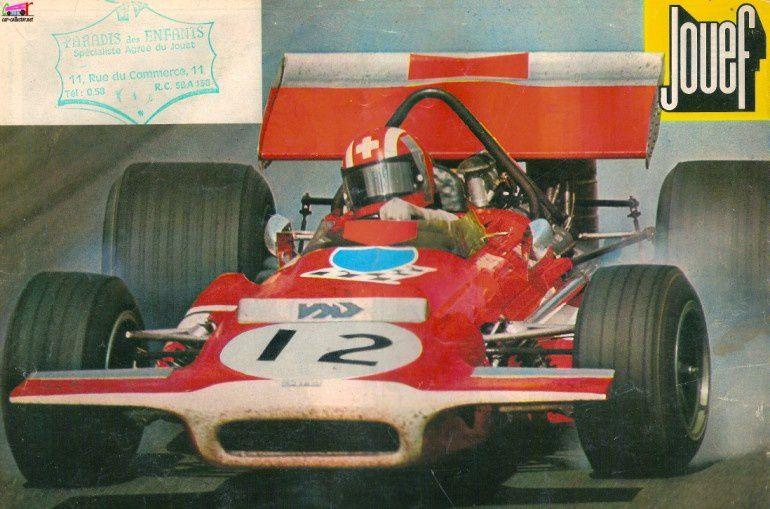 catalogue-jouef-1972-1973