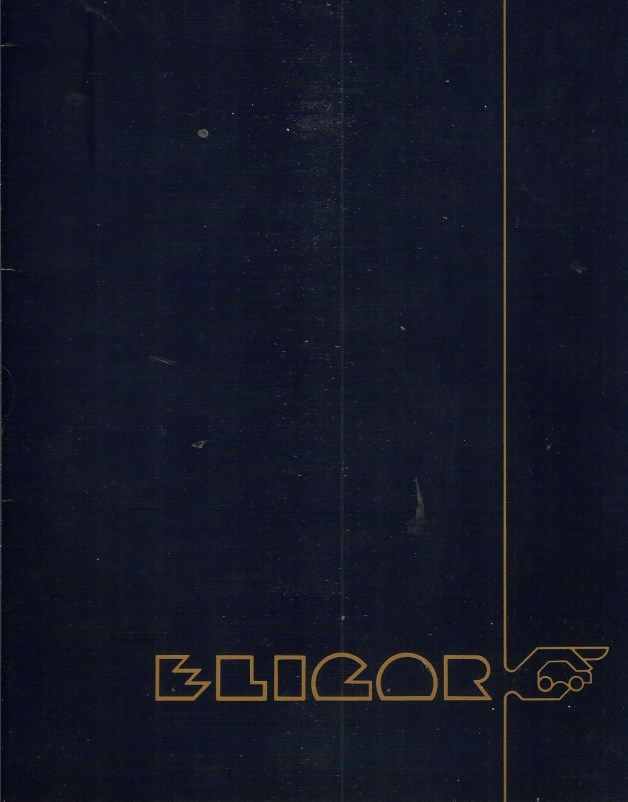 catalogue-eligor-1991