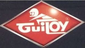 liste-des-catalogues-guiloy
