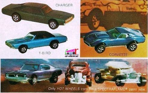 catalogue-hot-wheels-1969