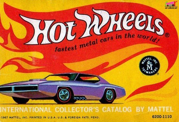 catalogue-hot-wheels-1967