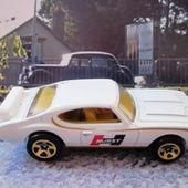 les-modeles-oldsmobile-442