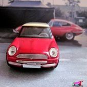 les-modeles-austin-rover-new-mini
