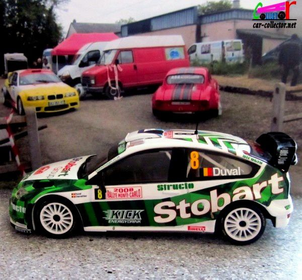 ford-focus-rs-cosworth-wrc-rallye-monte-carlo-2008-duval-chevallier-ixo-1-43-altaya-collections