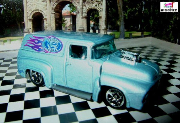 56-ford-f-100-collector-927-1999-first-editions-series-hot-wheels