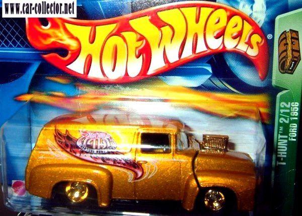 56-ford-f-100-gold-treasure-hunt-series-t-hunt-th-hot-wheels-2003-002