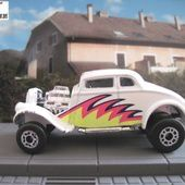 les-modeles-ford-willys