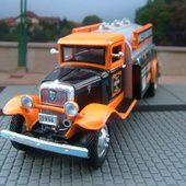 les-modeles-camions-ford
