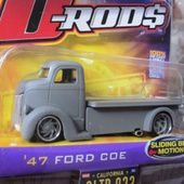 les-modeles-ford-pick-up