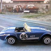 les-modeles-ford-shelby