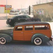 les-modeles-ford-woddy-ford-woodie