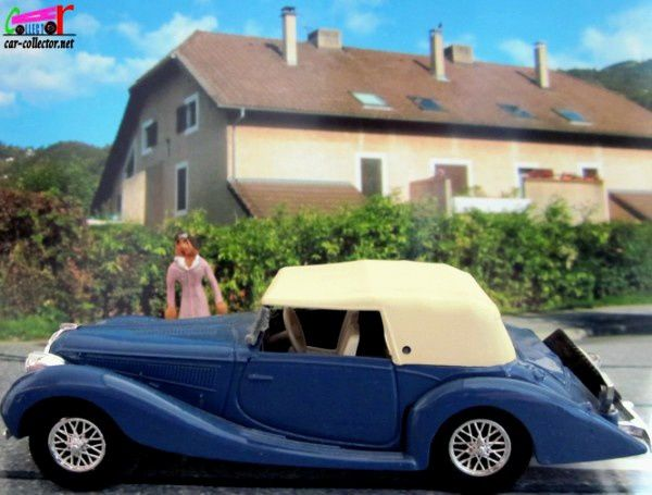 delahaye-135m-bleu-france-capote-fermee-age-d-or-1-43-solido