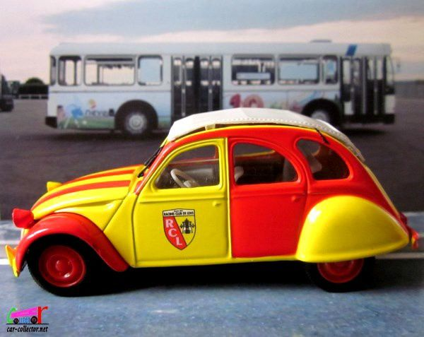 citroen-2cv-sang-et-or-racing-club-de-lens-equipe-de-foot-rcl-norev-1-43