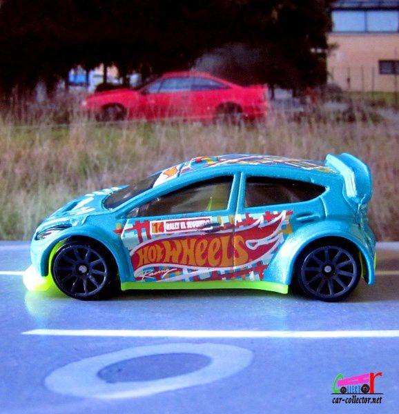 12-ford-fiesta-ken-block-race-team-series-hot-wheels-2017-307-fiesta-2012