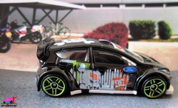 2012-ford-fiesta-ken-block-serie-new-models-hot-wheels-2011-040