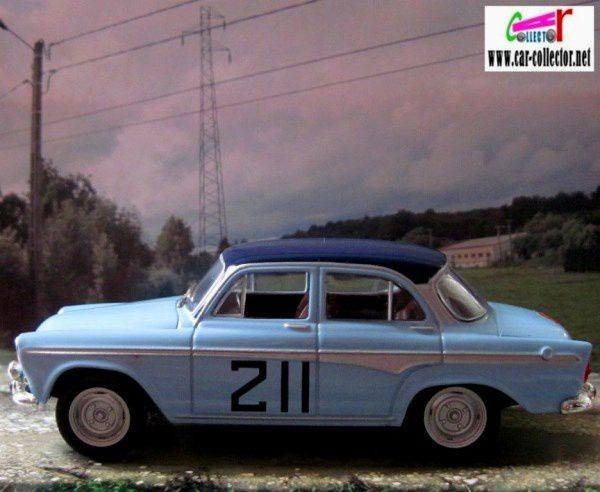 simca-aronde-rallye-monte-carlo-1959-thomas-delliere-ixo-1-43-collection-presse-altaya