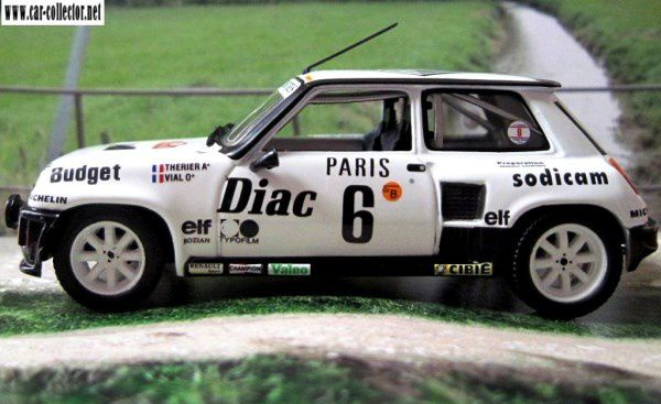 renault-5-turbo-1984-rallye-monte-carlo-jean-luc-therier-michel-vial-ixo-1-43-collection-presse-altaya