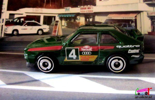 84-audi-sport-quattro-dark-green-hot-wheels-baja-blazers-2019-043