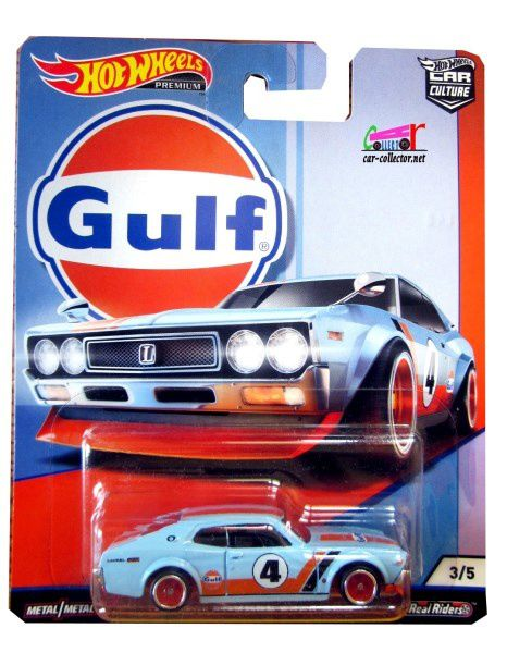 nissan-laurel-2000-sgx-gulf-hot-wheels-car-culture-series