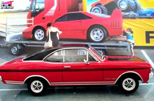 opel-commodore-a-coupe-gs-e-1970-ixo-1-43-collection-allemande-eaglemoss-londres