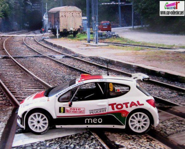 peugeot-207-s-2000-rallye-monte-carlo-2010-bruno-et-carlos-magalhaes-ixo-1-43-collection-presse-altaya