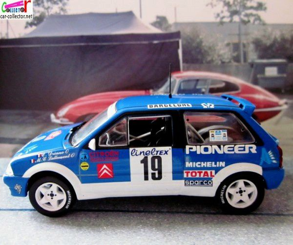 citroen-ax-gti-rallye-monte-carlo-1993-christine-driano-marie-c-lallement-ixo-1-43-collection-altaya