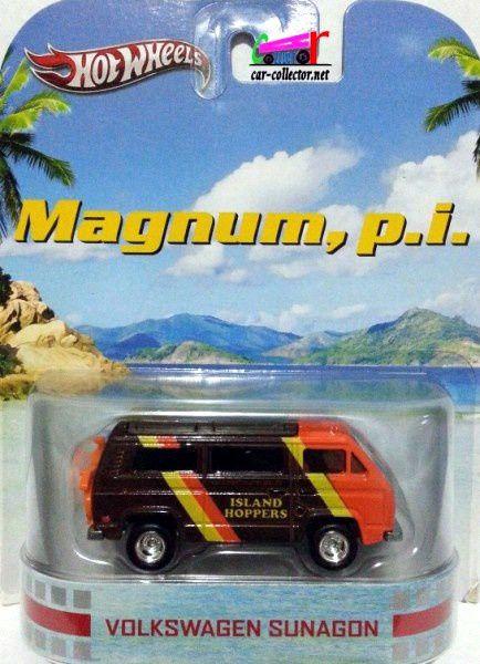 volkswagen-sunagon-vw-combi-t3-serie-tv-magnum-tom-selleck-hot-wheels-retro-entertainement