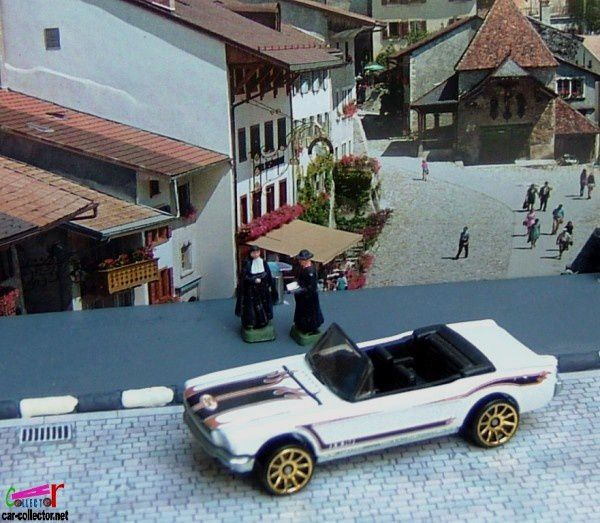 65-mustang-convertible-2006-087-motown-metal-hot-wheels-ford-mustang-cabriolet-1965