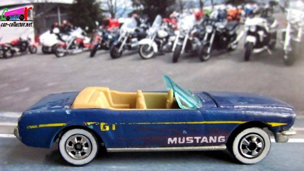 65-mustang-convertible-color-racers-1988-hot-wheels-ford-mustang-cabriolet-1965
