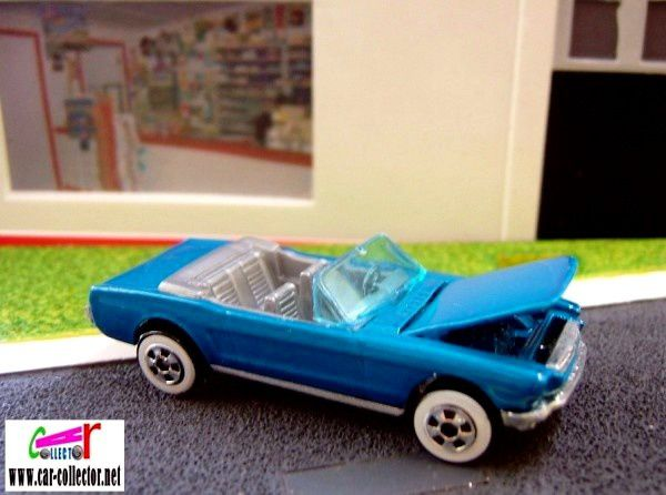 65-mustang-convertible-40-years-of-hot-wheels-ford-mustang-cabriolet-1965