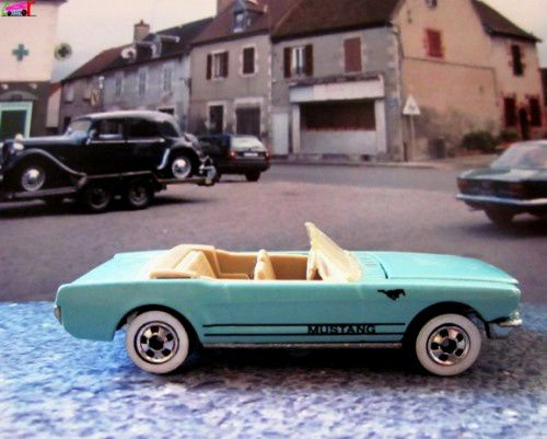 65-mustang-convertible-classics-series-1987-ford-mustang-cabriolet-1965