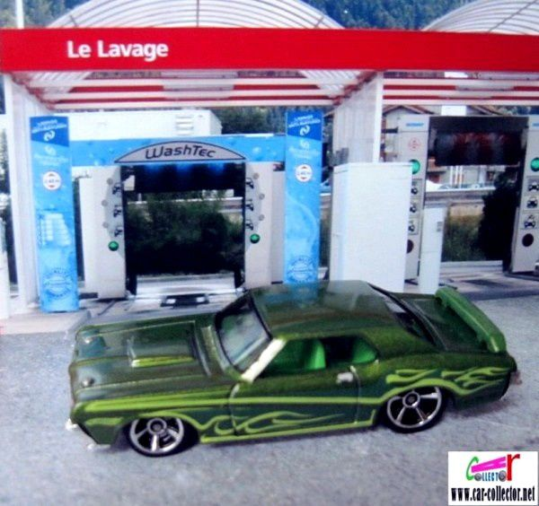 69-cougar-eliminator-green-hot-wheels-ford-mercury-cougar-eliminator-1969-muscle-mania-2010-089