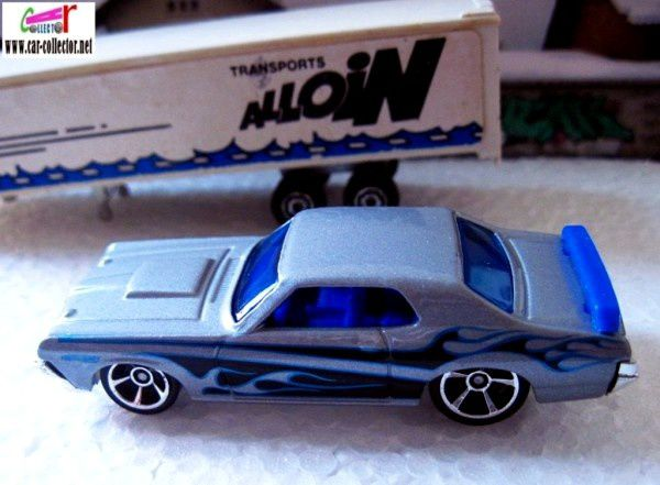 69-cougar-eliminator-ford-mercury-cougar-eliminator-hot-wheels-muscle-mania-series-2010-089