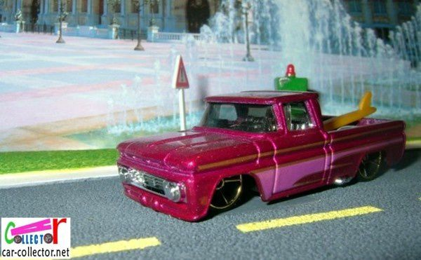 custom-62-chevy-pick-up-purple-first-editions-2008-013