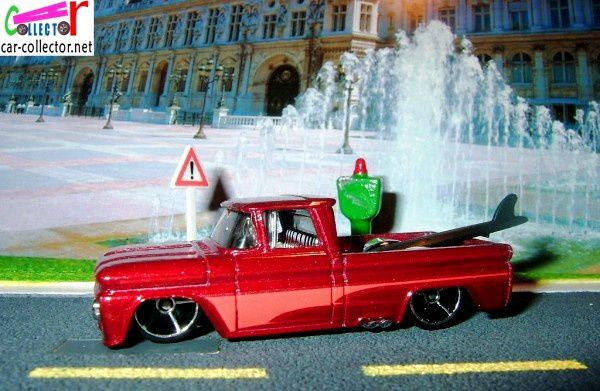 custom-62-chevy-pick-up-first-editions-hot-wheels-2008-013