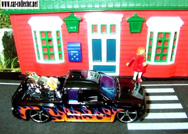 2007-chevy-silverado-heat-fleet-2009-117-hot-wheels-chevrolet-silverado-pick-up-2007